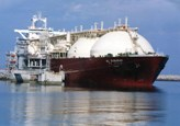 Greenspan warns US must import more LNG