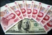 China's economy weakens