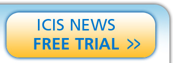 Get a FREE trial to ICIS news