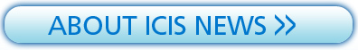 About ICIS News