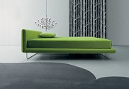 Polyols goes into making of furniture among other things