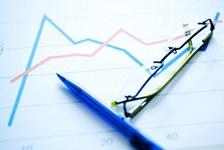 Europe Dec, Jan spot prices spike 15-18%