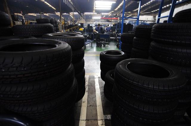 Картинки по запросу china tyre factory