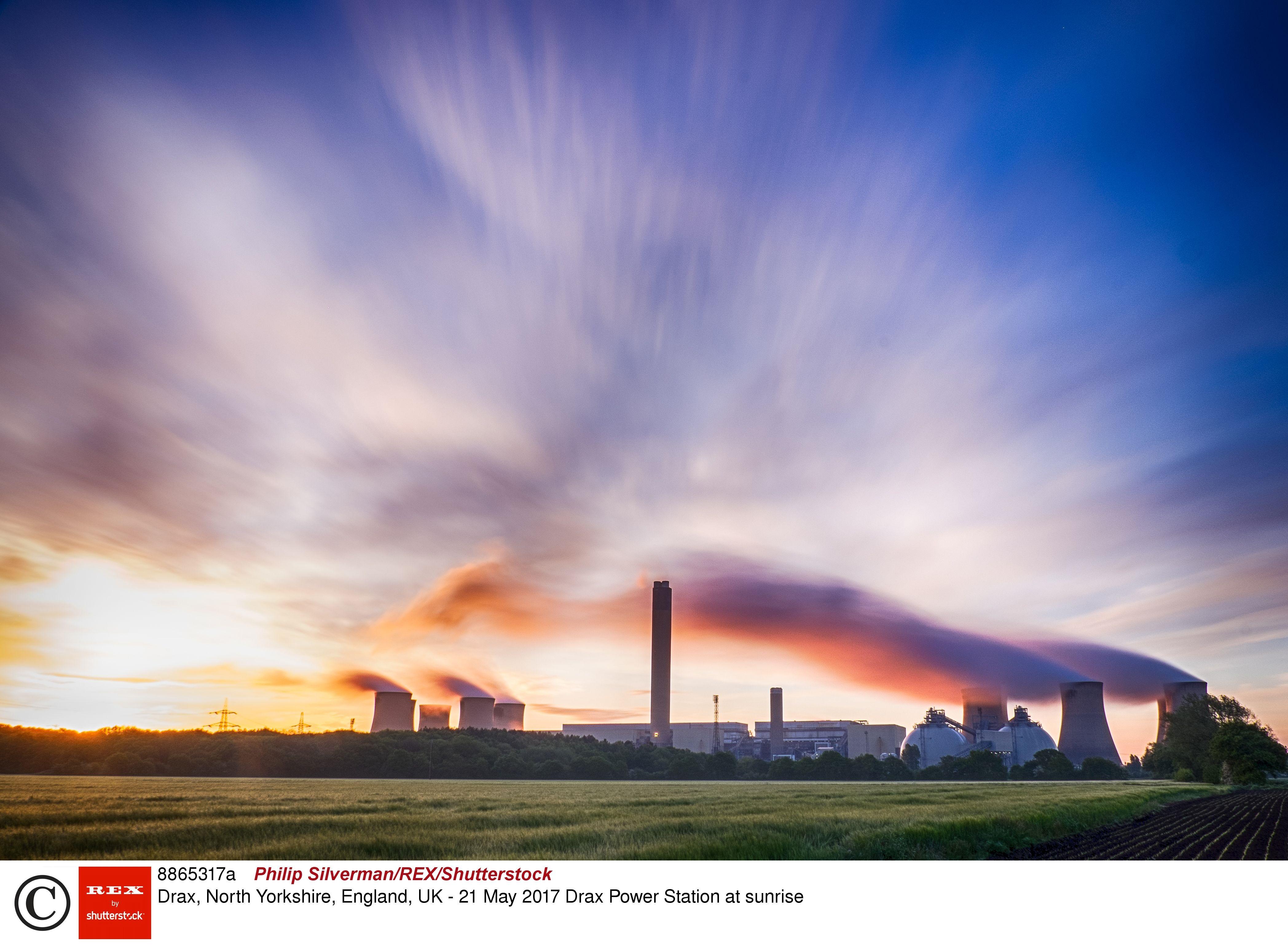 Drax-coal-power-station.jpg