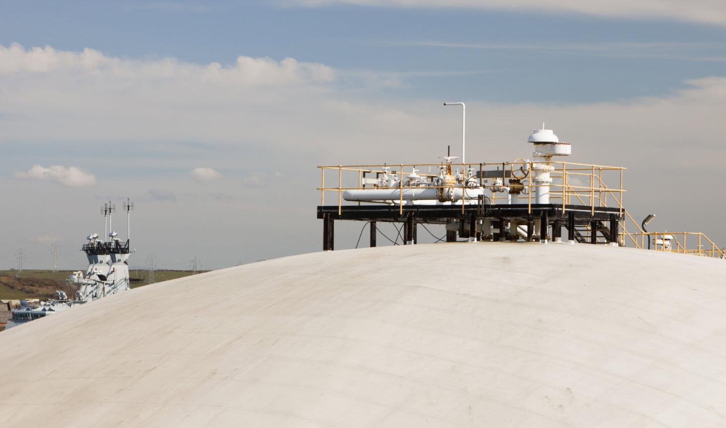 Centrica-gas-storage-at-Barrow.jpg