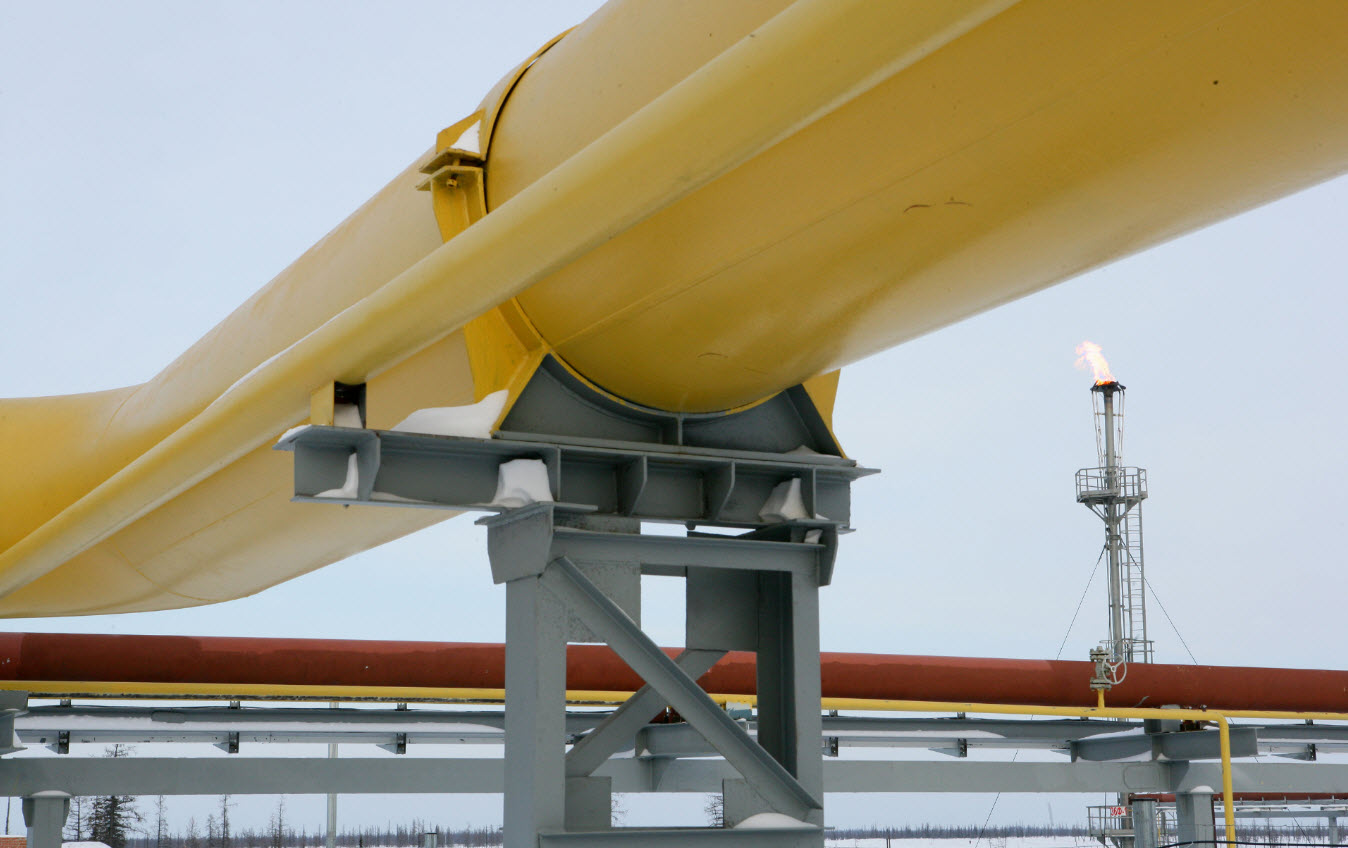 snowy-pipeline.jpg