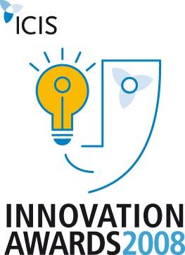 ICIS Innovation Awards 2008