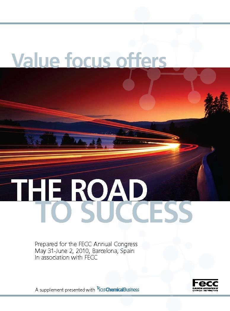 FECC 2010 cover