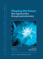 APIC 2011 cover