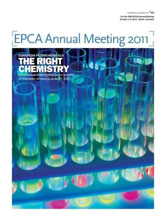 EPCA 2011 supplement