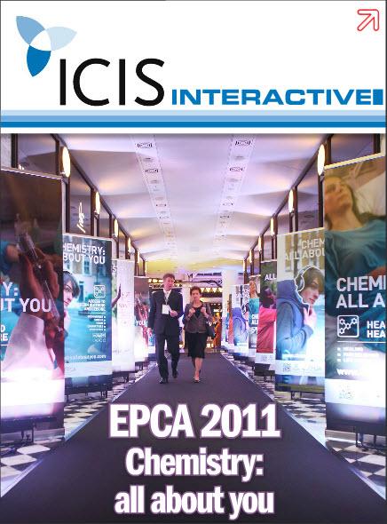 EPCA interactive