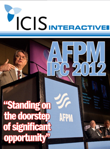 AFPM cover