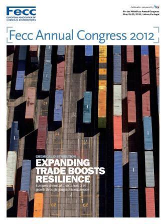Fecc 2012 cover