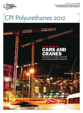 ACC PU 2012 cover