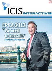 EPCA 2012
