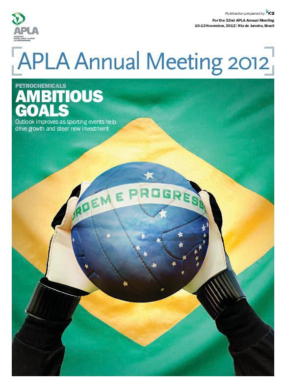 APLA cover