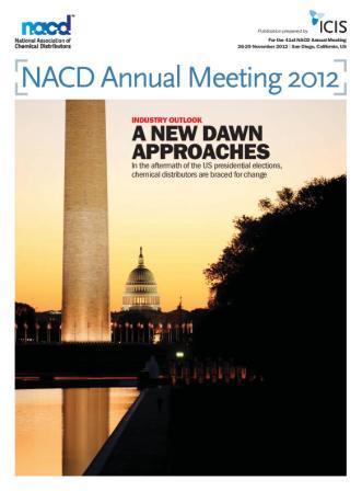 NACD 2012
