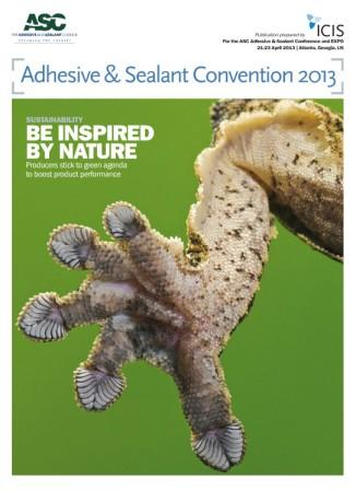 ASC 2013 cover