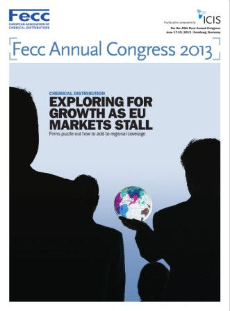 Fecc publication 2013