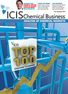 The ICIS Top 100