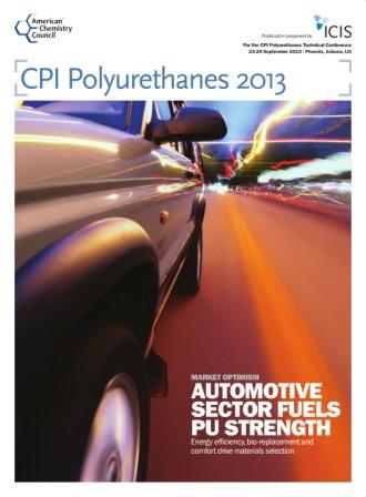 ACC CPI PU 2013 cover