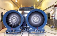 Testing heavy duty diesel catalysts, Johnson Matth