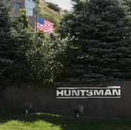 Huntsman Logo (Source: Huntsman)