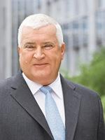 Klaus Engel. head of Evonik