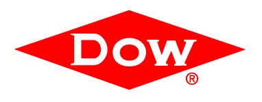 Dow logo (Source: Dow)