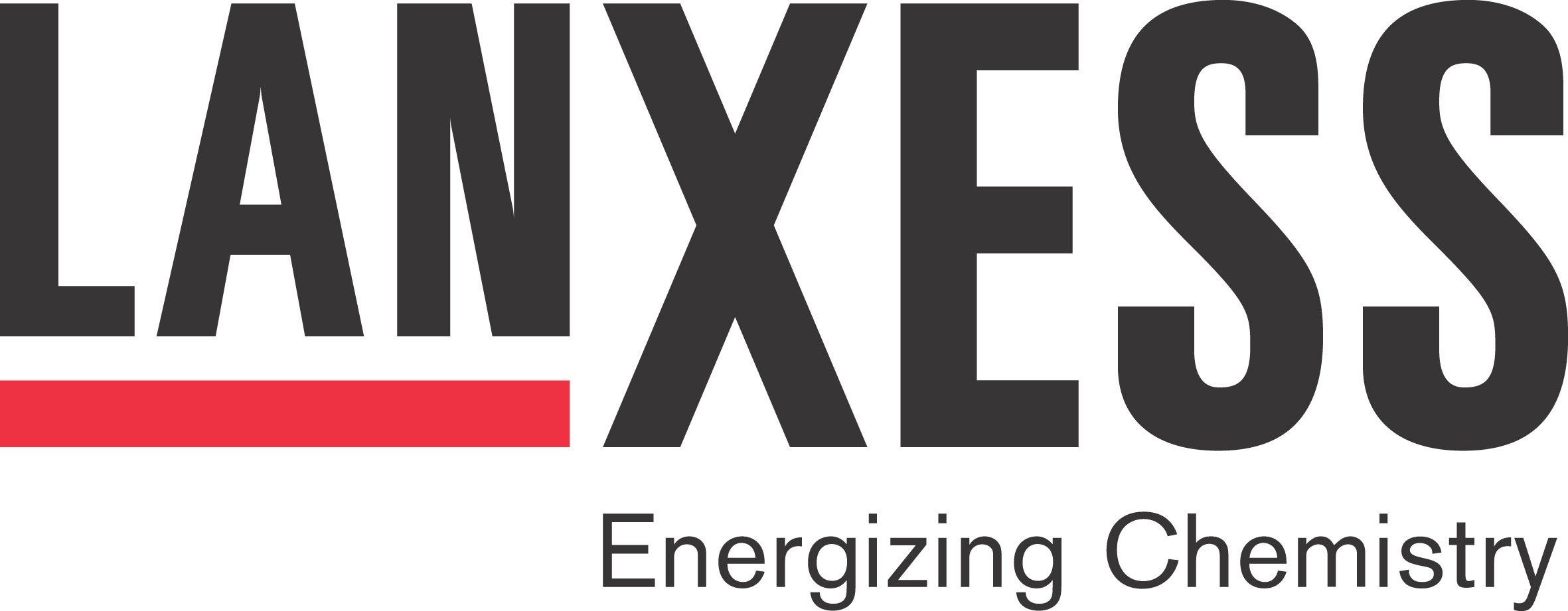 Lanxess Logo (Source: Lanxess)