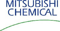 Mitsubishi Chemical Logo (Source: Mitsubishi Chemical)