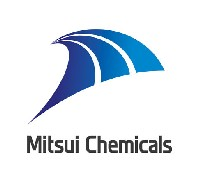 Mitsui Chemicals Logo (Source: Mitsui Chemicals)