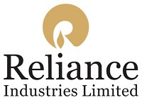 Reliance Industries Logo (Source: Reliance Industries)