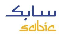 Sabic Logo (Source: Sabic)