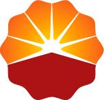 PetroChina Logo (Source: PetroChina)
