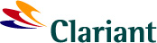 Clariant logo (Source: Clariant)