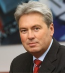Clariant CEO Hariolf Kottmann