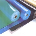 Polyethylene (PE) sheets