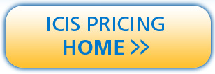 ICIS Pricing Home