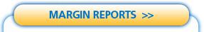 Margin Reports