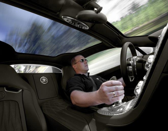 Plastics outperform metal in automotive applications - ICIS Explore