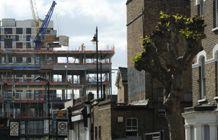 Weak construction hits PVC, upstream VCM, EDC