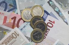 Europe PE, PP players consider impact of import duty hikes - ICIS