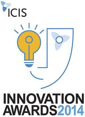 Innovation Awards 14