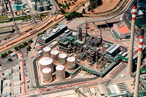 Base oils: Group II plants lengthen supply - ICIS Explore