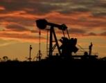 Crude oil slump could linger like 1986's decline