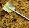 PTT Global, Marubeni mull Ohio site for possible US cracker