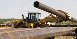 US Enterprise to build Permian Basin NGL pipeline