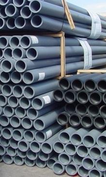HDPE pipe.jpg