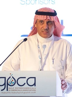 Abdulrahman Al-Fageeh